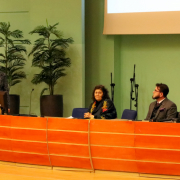 Konkurs Moot Court Competition